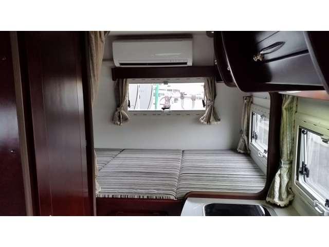 「トヨタ」「カムロード」「トラック」「福岡県」の中古車7