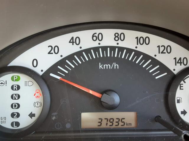 VP 4速オートマ キーレスエントリー 走行3.8万km(15枚目)