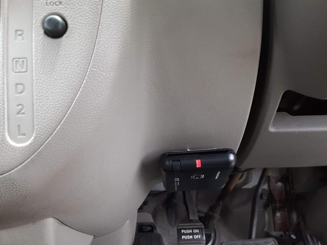 「スズキ」「エブリイ」「コンパクトカー」「福岡県」の中古車14