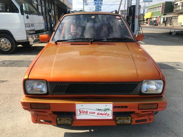 「スズキ」「マイティボーイ」「トラック」「佐賀県」の中古車2