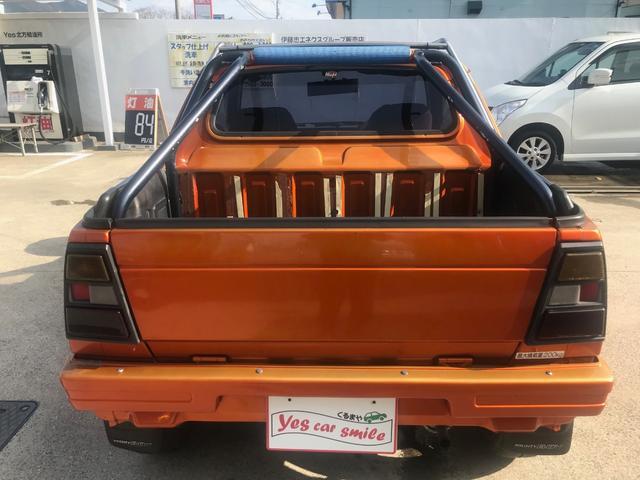 「スズキ」「マイティボーイ」「トラック」「佐賀県」の中古車3