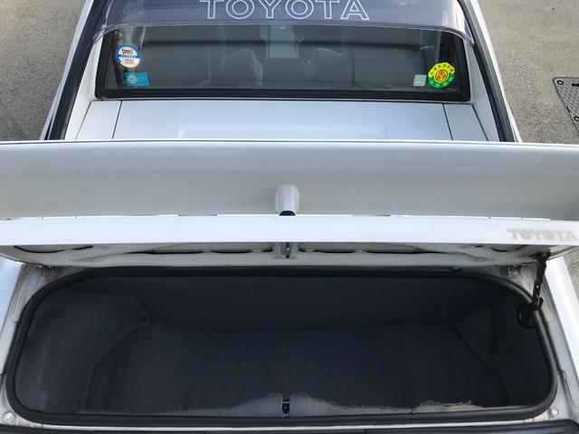 「トヨタ」「MR2」「クーペ」「佐賀県」の中古車11