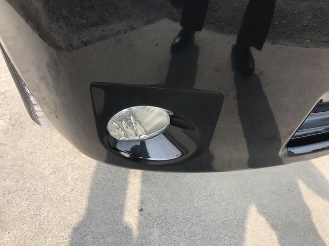 「トヨタ」「ポルテ」「ミニバン・ワンボックス」「福岡県」の中古車5