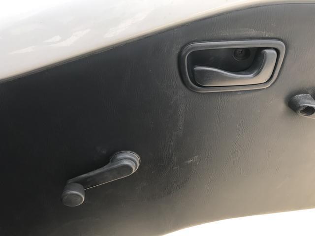 「スバル」「サンバートラック」「トラック」「福岡県」の中古車12