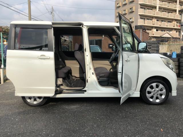 「スズキ」「パレット」「コンパクトカー」「長崎県」の中古車12