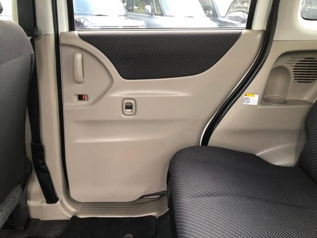 「スズキ」「パレット」「コンパクトカー」「長崎県」の中古車32