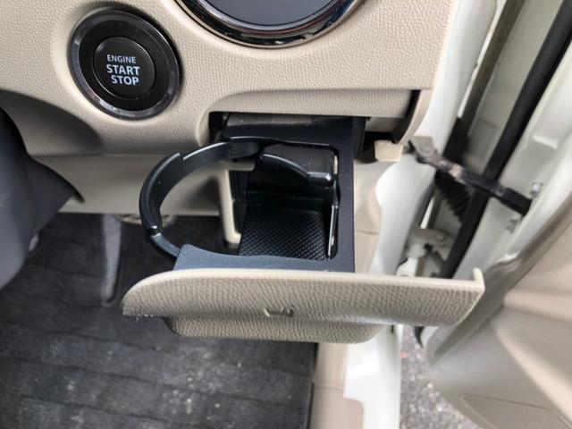 「スズキ」「パレット」「コンパクトカー」「長崎県」の中古車39