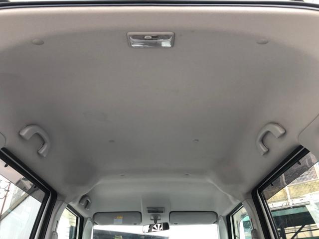 「スズキ」「パレット」「コンパクトカー」「長崎県」の中古車53