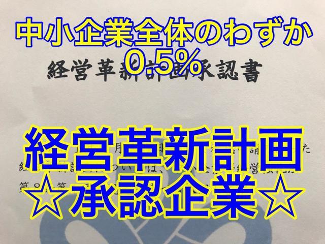「マツダ」「AZ-ワゴン」「コンパクトカー」「長崎県」の中古車6