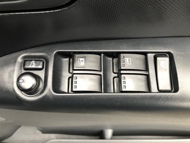「ダイハツ」「タント」「コンパクトカー」「長崎県」の中古車21