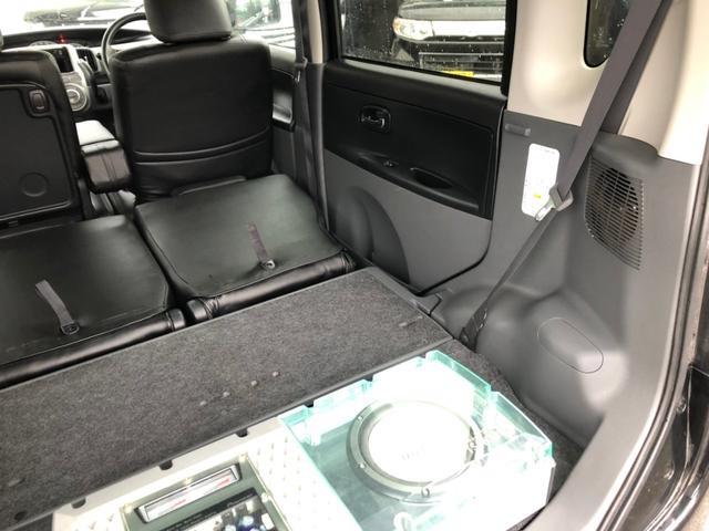 「ダイハツ」「タント」「コンパクトカー」「長崎県」の中古車56
