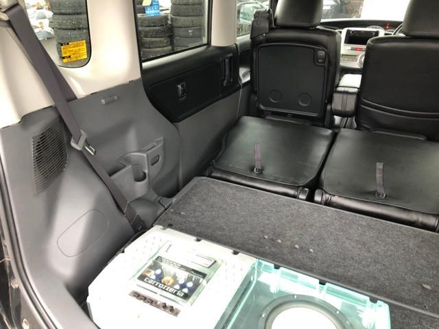 「ダイハツ」「タント」「コンパクトカー」「長崎県」の中古車58