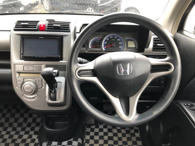 「ホンダ」「ゼストスパーク」「コンパクトカー」「長崎県」の中古車33