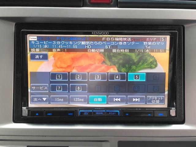 「ホンダ」「ゼストスパーク」「コンパクトカー」「長崎県」の中古車45