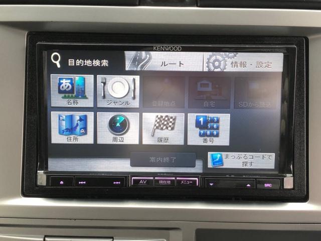 「ホンダ」「ゼストスパーク」「コンパクトカー」「長崎県」の中古車46