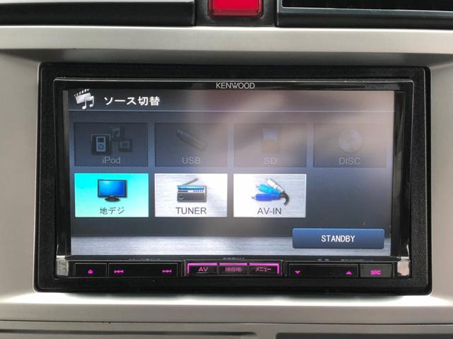 「ホンダ」「ゼストスパーク」「コンパクトカー」「長崎県」の中古車47
