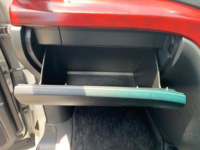 「トヨタ」「ヴェルファイア」「ミニバン・ワンボックス」「長崎県」の中古車44