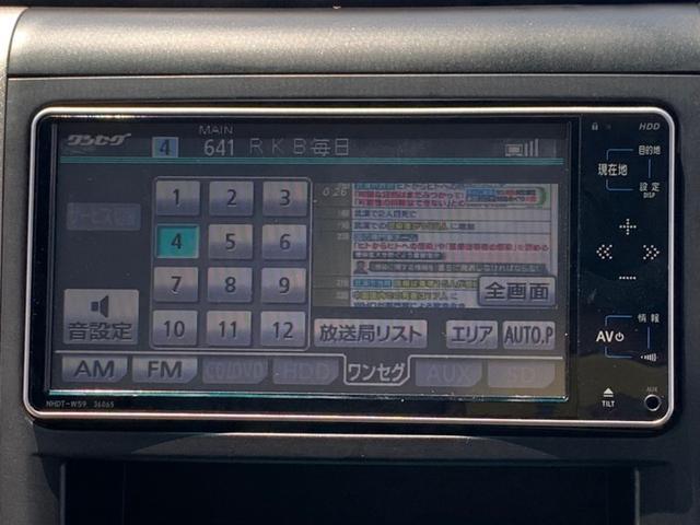 「トヨタ」「ヴェルファイア」「ミニバン・ワンボックス」「長崎県」の中古車60