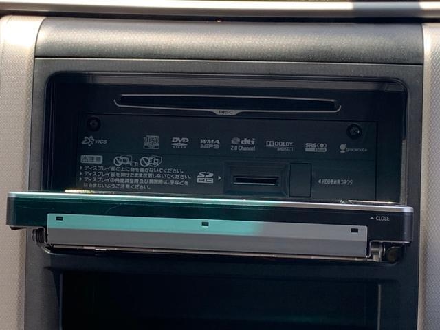 「トヨタ」「ヴェルファイア」「ミニバン・ワンボックス」「長崎県」の中古車62