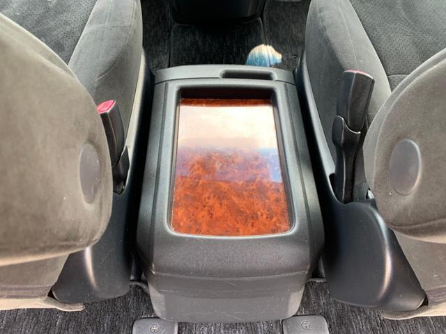 「トヨタ」「ヴェルファイア」「ミニバン・ワンボックス」「長崎県」の中古車47