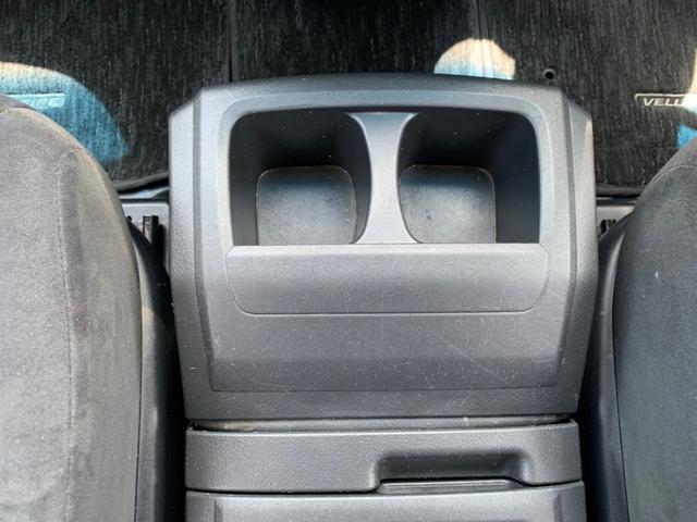 「トヨタ」「ヴェルファイア」「ミニバン・ワンボックス」「長崎県」の中古車49