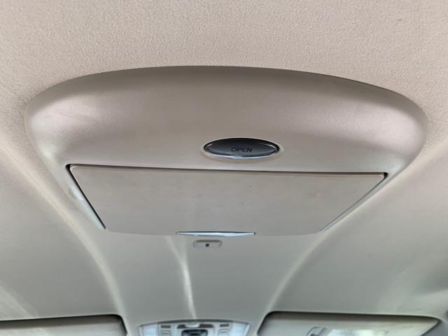 「トヨタ」「ヴェルファイア」「ミニバン・ワンボックス」「長崎県」の中古車50