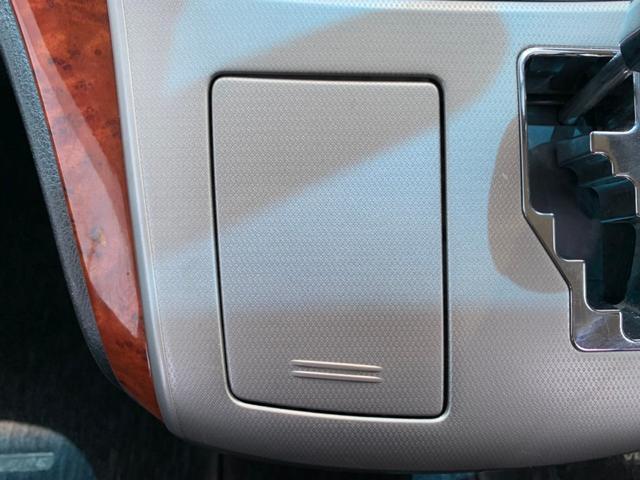 「トヨタ」「ヴェルファイア」「ミニバン・ワンボックス」「長崎県」の中古車55