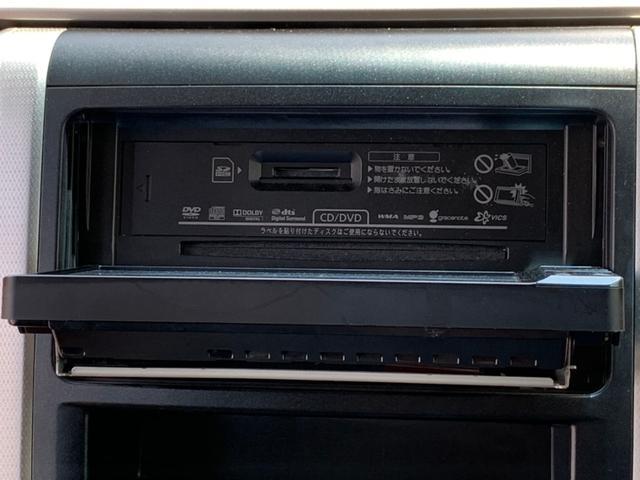 「トヨタ」「ヴェルファイア」「ミニバン・ワンボックス」「長崎県」の中古車63
