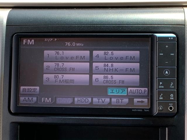 「トヨタ」「ヴェルファイア」「ミニバン・ワンボックス」「長崎県」の中古車64