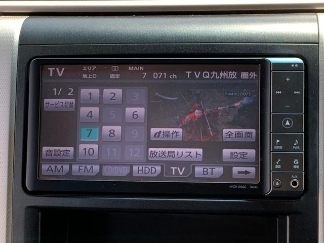 「トヨタ」「ヴェルファイア」「ミニバン・ワンボックス」「長崎県」の中古車65