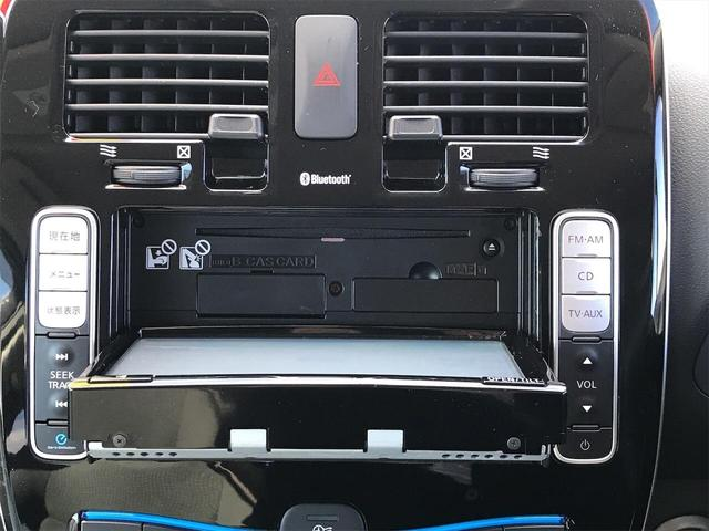G エアロスタイル ナビ地デジ Bカメラ ドライブレコーダー(11枚目)
