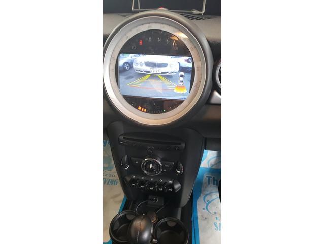 「MINI」「MINI」「コンパクトカー」「鹿児島県」の中古車4