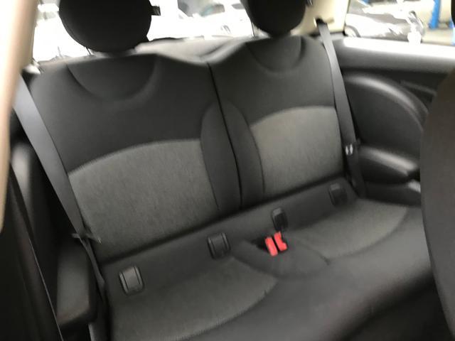 「MINI」「MINI」「コンパクトカー」「鹿児島県」の中古車22