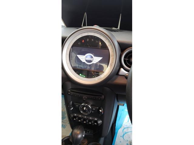「MINI」「MINI」「コンパクトカー」「鹿児島県」の中古車29
