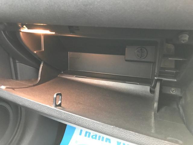 「MINI」「MINI」「コンパクトカー」「鹿児島県」の中古車33