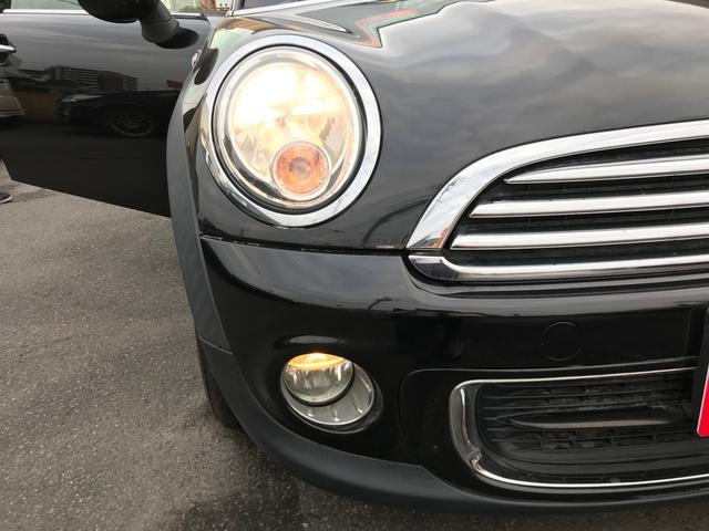 「MINI」「MINI」「コンパクトカー」「鹿児島県」の中古車37