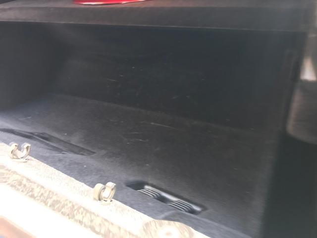 「メルセデスベンツ」「Eクラス」「セダン」「鹿児島県」の中古車52