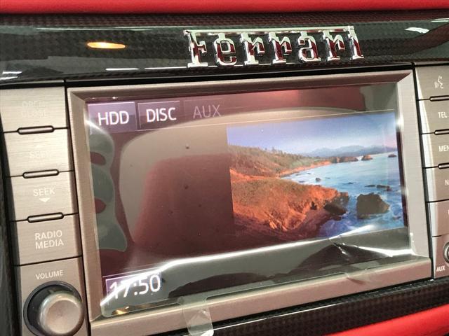 「フェラーリ」「カリフォルニア30」「オープンカー」「鹿児島県」の中古車31