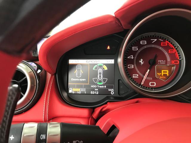 「フェラーリ」「カリフォルニア30」「オープンカー」「鹿児島県」の中古車32