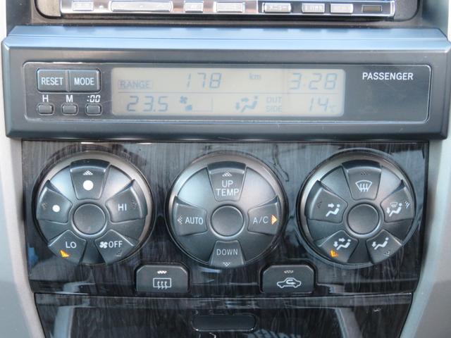 SSR-G 6インチUP 社外オーバーフェンダー MKW製16インチAW 人気のパール アルパイン製HDDナビ フルセグTV バックカメラ ルーフレール リアスポ HIDヘッドライト HIDフォグ(29枚目)