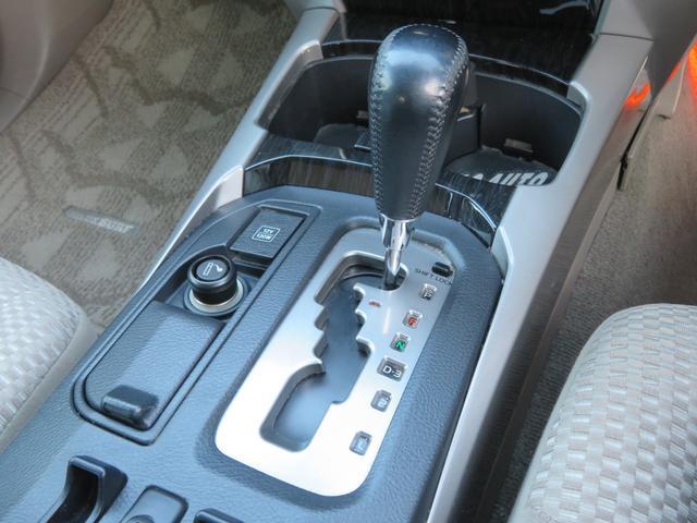SSR-G 6インチUP 社外オーバーフェンダー MKW製16インチAW 人気のパール アルパイン製HDDナビ フルセグTV バックカメラ ルーフレール リアスポ HIDヘッドライト HIDフォグ(30枚目)