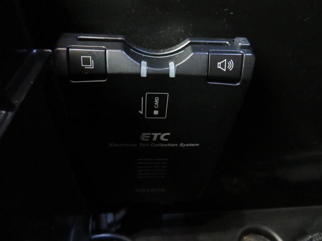 SSR-G 6インチUP 社外オーバーフェンダー MKW製16インチAW 人気のパール アルパイン製HDDナビ フルセグTV バックカメラ ルーフレール リアスポ HIDヘッドライト HIDフォグ(33枚目)