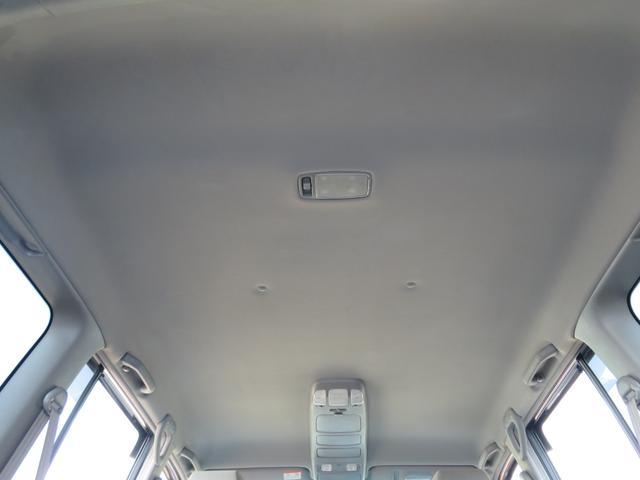 VXリミテッド NOX適合 最終型 マルチレス車 タイミングベルト交換済 純正17インチAW 純正LEDテール クルーズコントロール キーレス(11枚目)