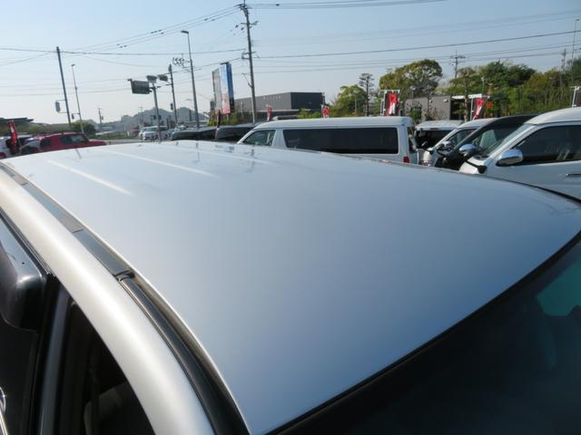 VXリミテッド NOX適合 最終型 マルチレス車 タイミングベルト交換済 純正17インチAW 純正LEDテール クルーズコントロール キーレス(17枚目)