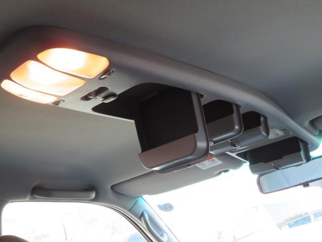 VXリミテッド NOX適合 最終型 マルチレス車 タイミングベルト交換済 純正17インチAW 純正LEDテール クルーズコントロール キーレス(32枚目)