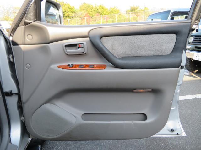 VXリミテッド NOX適合 最終型 マルチレス車 タイミングベルト交換済 純正17インチAW 純正LEDテール クルーズコントロール キーレス(37枚目)