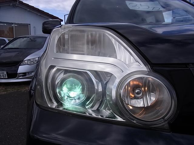 「日産」「エクストレイル」「SUV・クロカン」「宮崎県」の中古車2