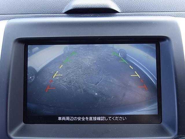「日産」「エクストレイル」「SUV・クロカン」「宮崎県」の中古車7