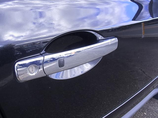 「日産」「エクストレイル」「SUV・クロカン」「宮崎県」の中古車18
