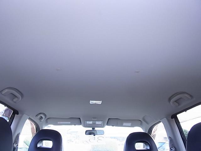 「日産」「エクストレイル」「SUV・クロカン」「宮崎県」の中古車34